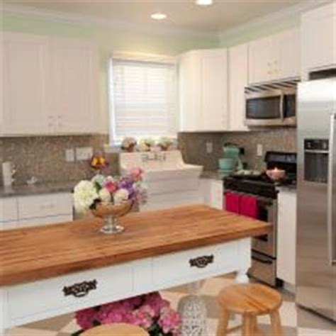 country kitchen show photos property brothers hgtv 2889