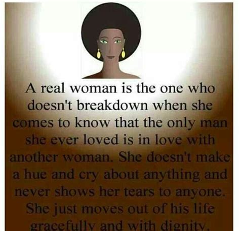 grown woman love quotes