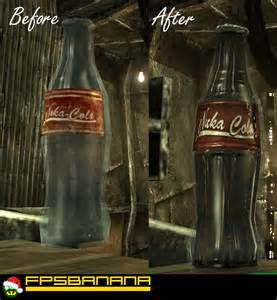nuka cola pack fallout 3 gt skins gt other misc gamebanana