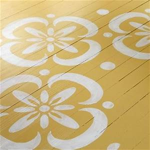 25 best ideas about stencil patterns on pinterest With best brand of paint for kitchen cabinets with star wars wood wall art