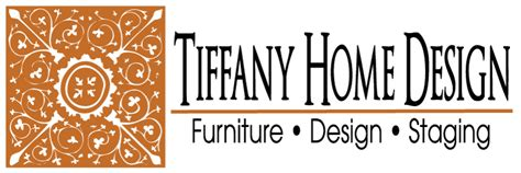 Home Design Brand by Wilsonville Chamber Of Commerce Serving The Greater