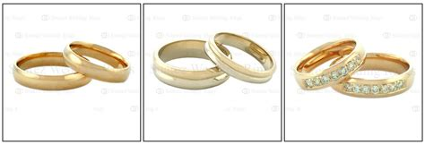 wedding rings in philippines wedding ring sets