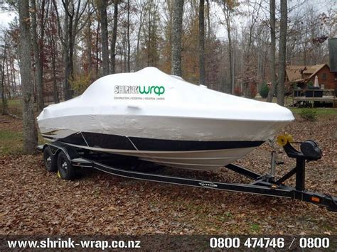 Boat Shrink Wrap Supplies Near Me by Best 20 Shrink Wrap Ideas On Vacuum Packaging