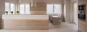Bodenbelag Küche Linoleum : fenster t ren schreinerei parkett wittlich trier ~ Michelbontemps.com Haus und Dekorationen
