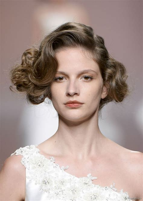 Hairstyles Updo by 15 S Day Updos Photo Gallery