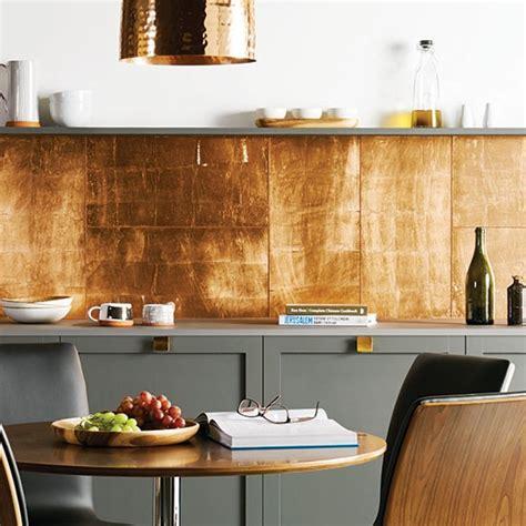 kitchen splashback ideas uk original style splashback kitchen splashbacks kitchen design ideas housetohome co uk