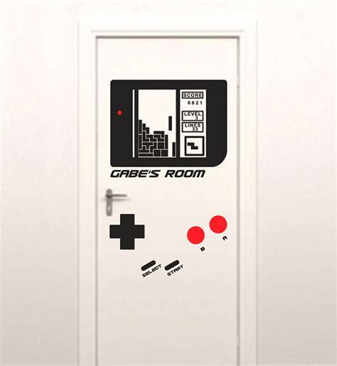 door sticker design door decals give life to your home design home design