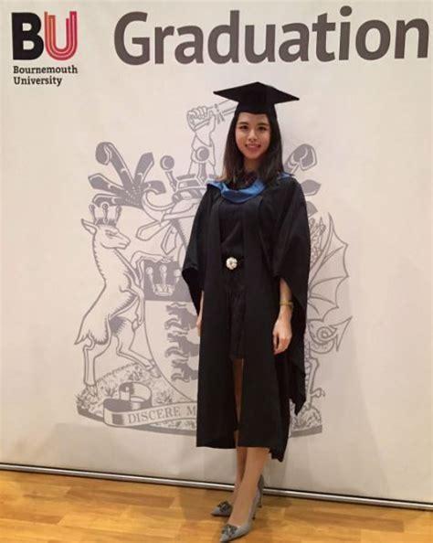 pin  bournemouth university  bugraduation  academic dress fashion bournemouth