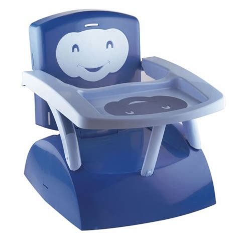 rehausseur de chaise cars thermobaby réhausseur de chaise babytop bleu achat vente réhausseur siège 3023190985930