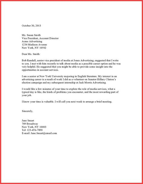 It Cover Letter Exles by Easy Cover Letter Exles Memo Exle