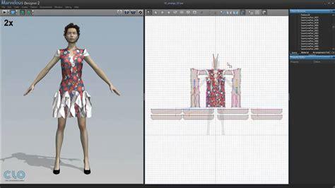 fashion design programs  clothes making youtube