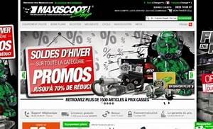 Code Promo Street Moto Piece : alarmes moto pas cher ~ Maxctalentgroup.com Avis de Voitures