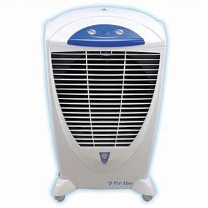 Ventilateur Rafraichisseur D Air : 8 best traitement de l 39 air brasseur climatisation ~ Premium-room.com Idées de Décoration