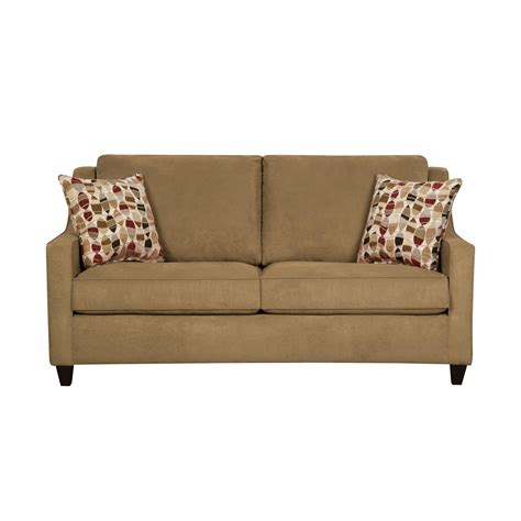 Simmons Sofa Sleeper by 20 Best Collection Of Simmons Sleeper Sofas Sofa Ideas