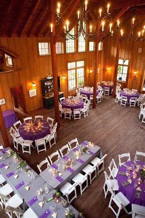 wedding reception layout wedding reception seating how to seat guests for a