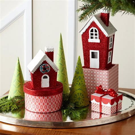 holiday decorating ideas for small spaces interior