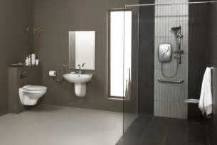 bathroom ideas pics inclusive bathroom designs bathroom ideas