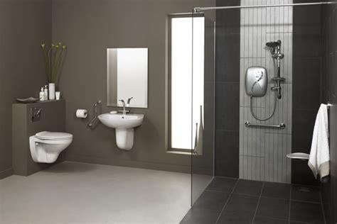 bathroom design photos small bathroom designs studio design gallery best