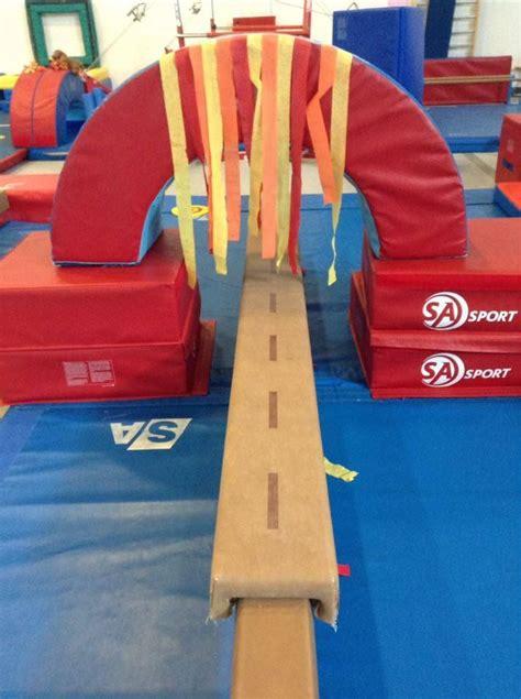 fall fair theme week crawl the fall colours 678   d95d3326923f46520af8aa1c398ec682 preschool gymnastics ideas preschool class