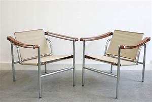 Le Corbusier Lc1 : lc1 le corbusier perriand jeanneret cassina suisse ~ Sanjose-hotels-ca.com Haus und Dekorationen