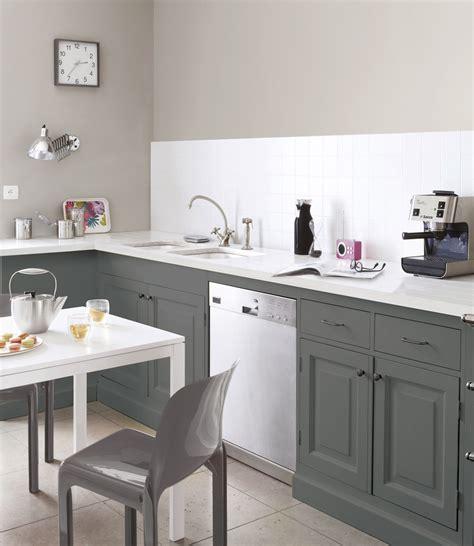 peinture cuisine v33 peinture meuble cuisine v33 avis palzon com