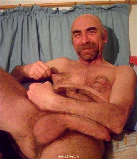 dutch Mature Daddy Fucking Media Daddy big dick Datedick