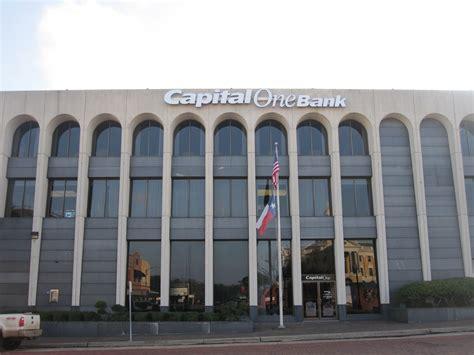 Filecapital One Bank, Marshall, Tx Img 2334jpg