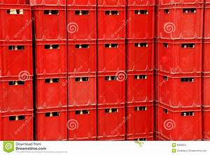 Plastic Box Royalty-Free Stock Photography | CartoonDealer ...