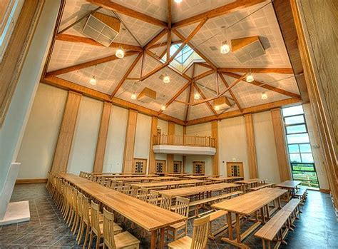 Cokethorpe School   Life Build Solutions Ltd   Independent