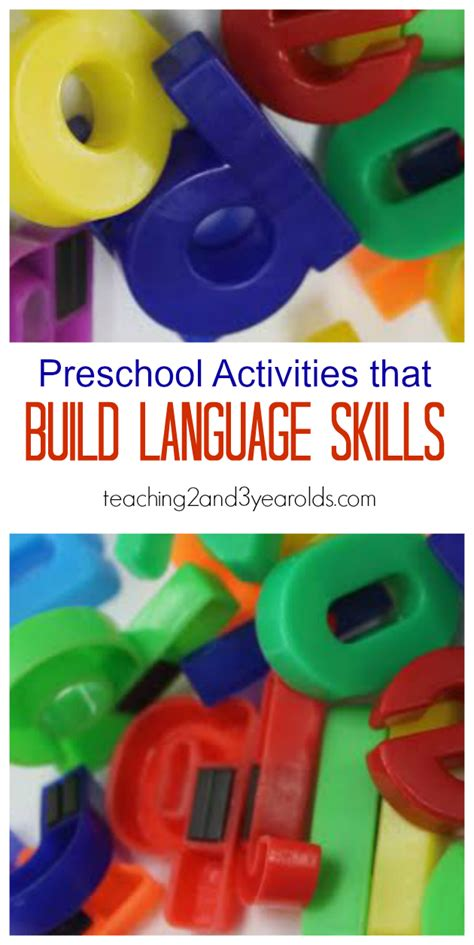 preschool language development activities 477 | preschool language development long