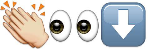 guess  emoji clap eyes  game solver