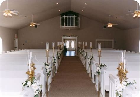 shland gardens wedding chapel grooms view