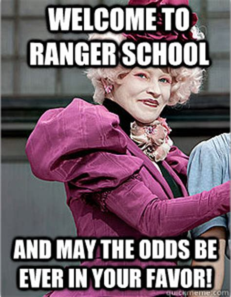 Ranger School Meme - october 2012 pearls for tags women of army men