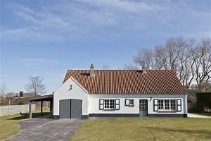 location maison mer du nord belgique avie home With villa a louer en belgique avec piscine 11 location maison belgique vacances avie home
