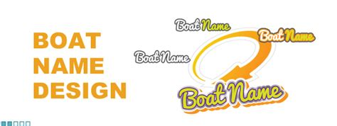 Boat Lettering Toronto by International Boat Graphics Official Website 1 866 276 4019