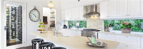 kitchen designers coast kitchens coast queensland flat pack diy kitchens 4641