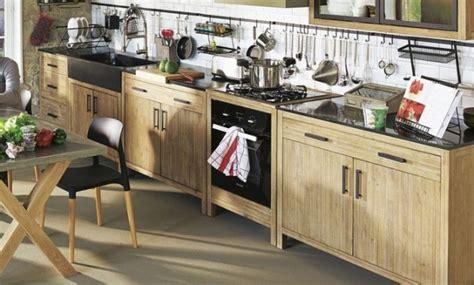 bon coin cuisine occasion particulier meuble cuisine alinea rouen plan surprenant rouen