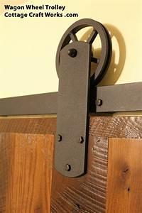 usa barn door hardware for up to 1039 openings With barn door hinge kit