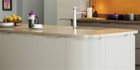 Uk Made By Sigma Kitchens