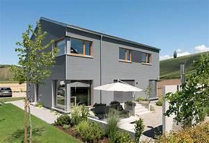 Haus Mit Holzverkleidung : haus mit holzverkleidung schw rerhaus ~ Bigdaddyawards.com Haus und Dekorationen