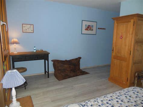 chambres hotes vosges chambre myrtilles chalet chambres hôtes nature et