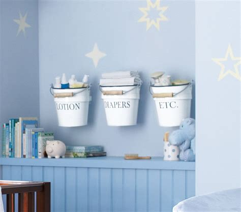 changing table organization ideas pin changing table organizer on pinterest