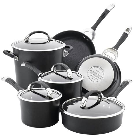 nonstick cookware sets canny shopping guide