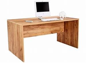 Schreibtisch Günstig Kaufen : schreibtisch online kaufen wohn design ~ Orissabook.com Haus und Dekorationen