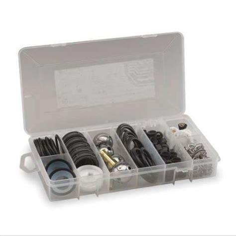 kitchen faucet repair kits delta rp63138 faucet repair kit kitchen and lavatory