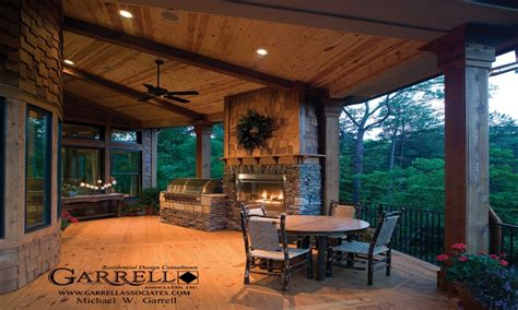 house plans with covered porches house plans with large covered porches