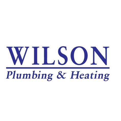 wilson plumbing and heating wilson plumbing and heating ltd about