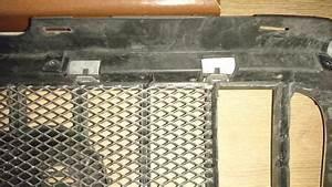 Verzinktes Blech Löten : plastik mit verzinktes blech kleben k hlergrill mit wabenblech ~ Watch28wear.com Haus und Dekorationen