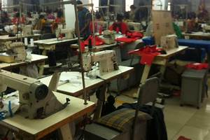 Inside Nike U2019s Struggle To Balance Cost And Worker Safety