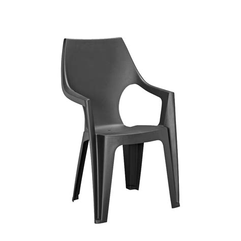 chaise de jardin castorama com chaise jardin castorama
